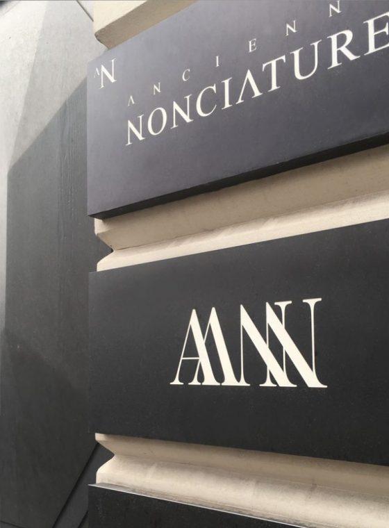 NONCIATURE_HI_05