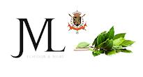 logo-jml-concept