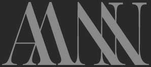 AANN_logo-5